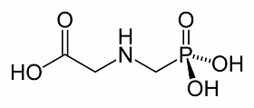 N-fospometilglcina