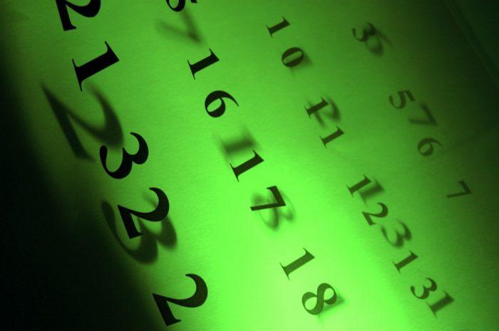 Numeri di ossidazione degli elementi del gruppo IVA- chimicamo