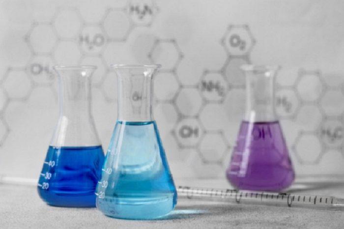 Polibutadiene- chimicamo