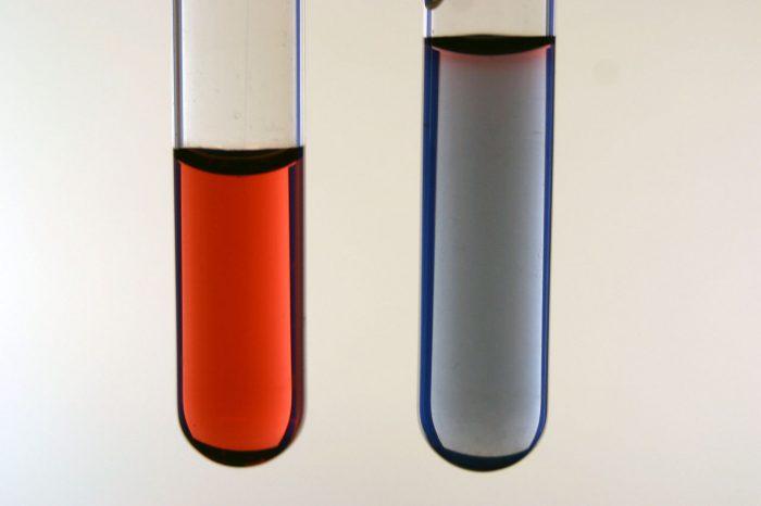 Reazioni chimiche. Esercizi svolti-chimicamo