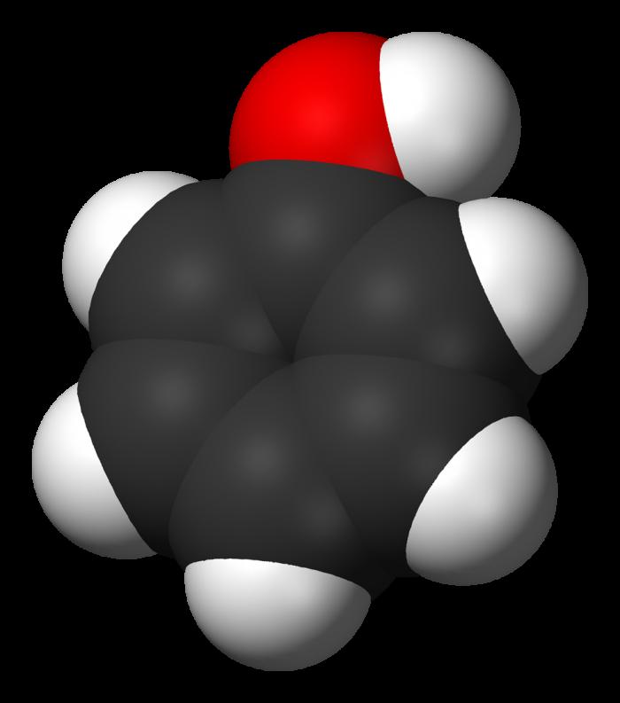 Reazione di Fenton-chimicamo