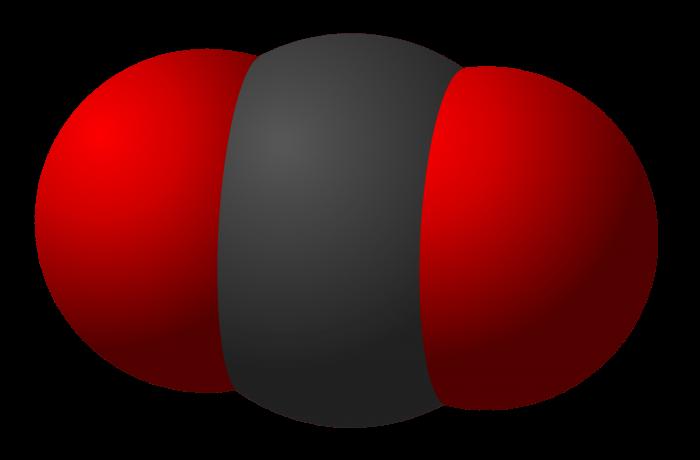 Solfuro di carbonio- chimicamo