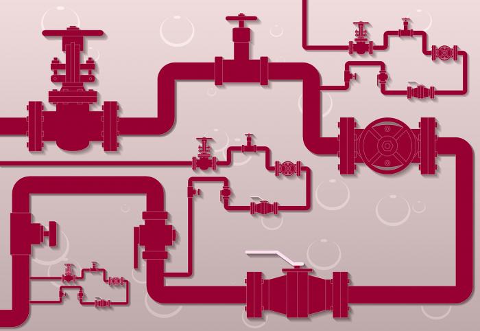 Gas: esercizi svolti-chimicamo