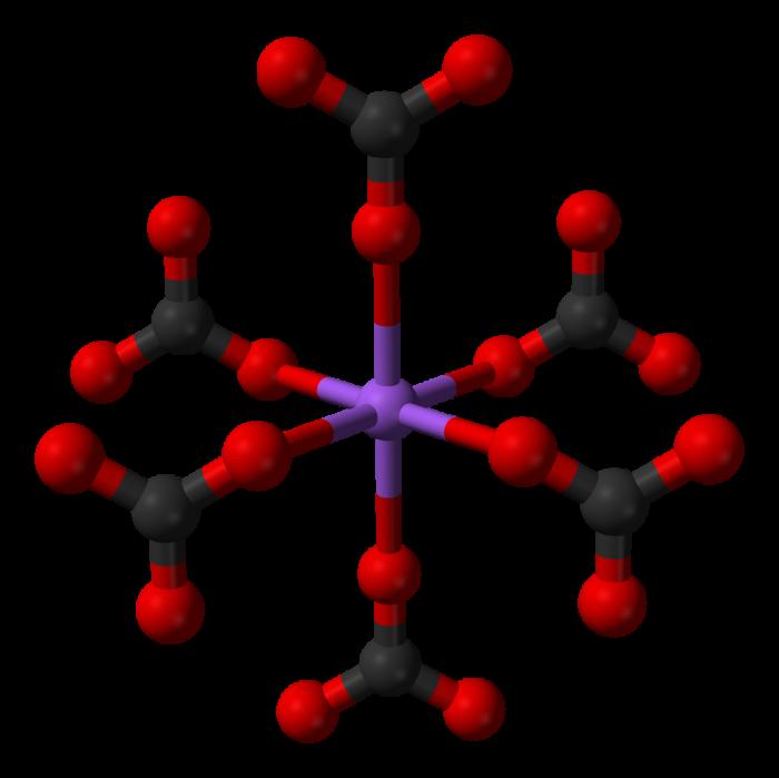Determinazione di carbonati e bicarbonati - chimicamo