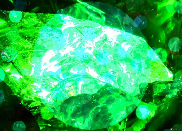 I colori delle pietre preziose-chimicamo