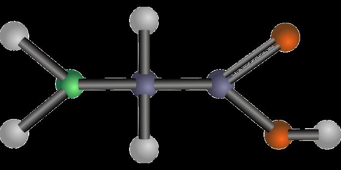 Amminoacidi e pH-chimicamo