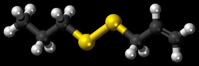 Disolfuri- chimicamo
