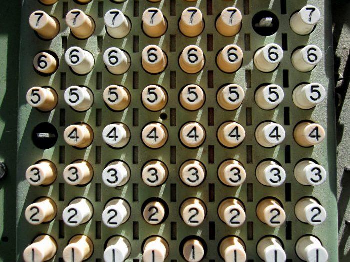 Numeri di ossidazione dei metalli di transizione- chimicamo