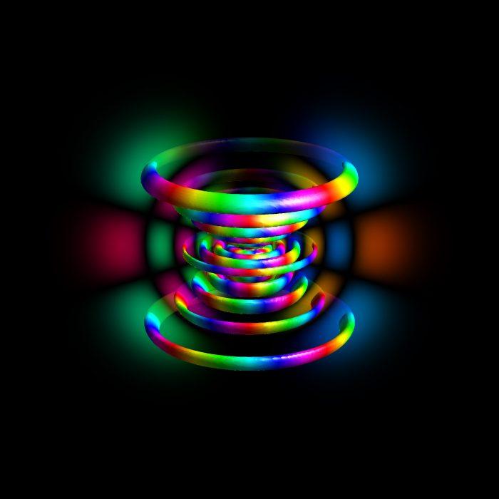 Spettroscopia UV/Visibile: applicazioni- chimicamo