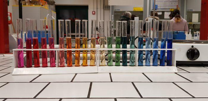 diagrammi ladder-chimicamo