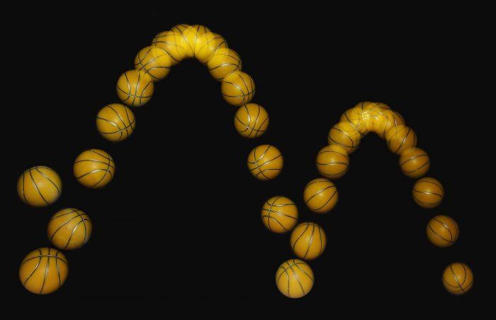 Cinetica delle reazioni a catena- chimicamo