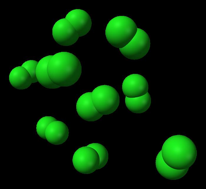 pseudoalogeni-chimicamo