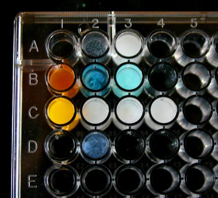 Eccezioni alla regola dell'ottetto- chimicamo
