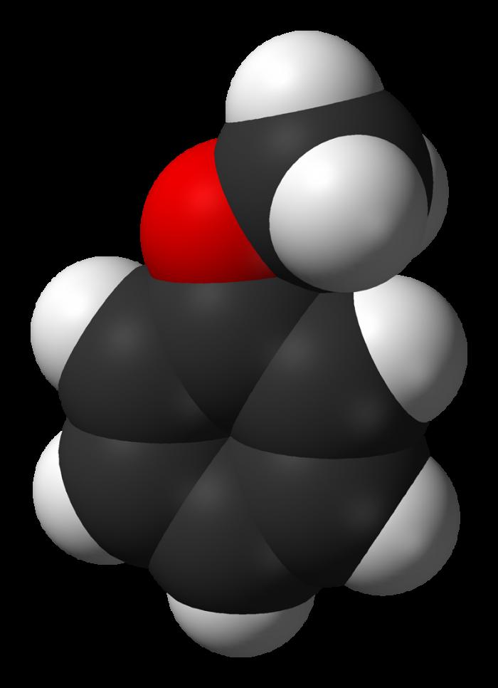 eteri aromatici-chimicamo