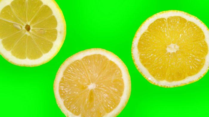 acido citrico-chimicamo
