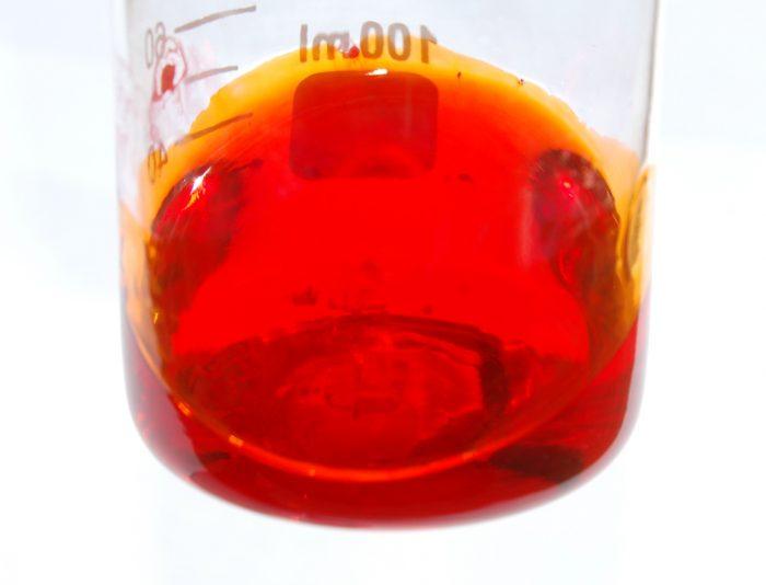 Esercizi sugli acidi e le basi- chimicamo