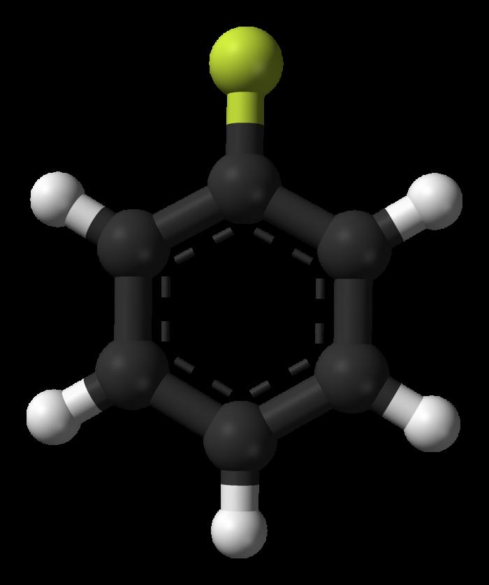 Reazione di Balz-Schiemann-chimicamo