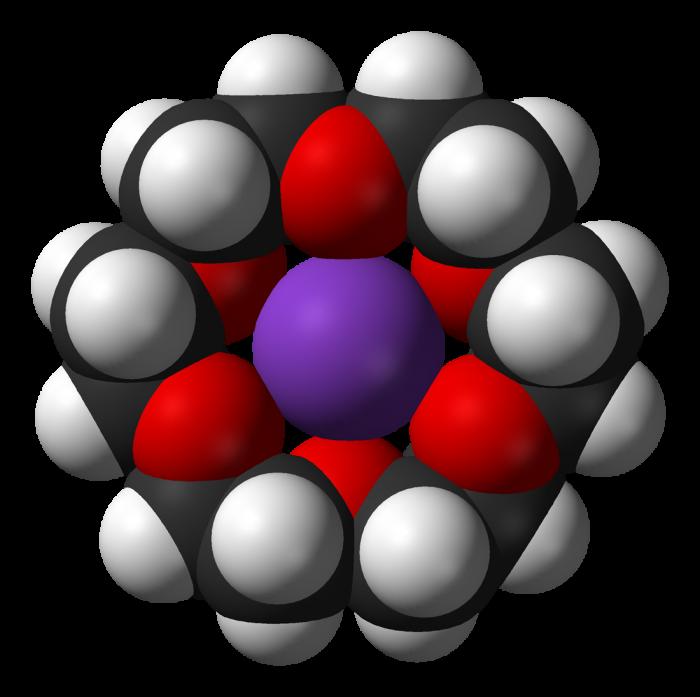 eteri corona-chimicamo