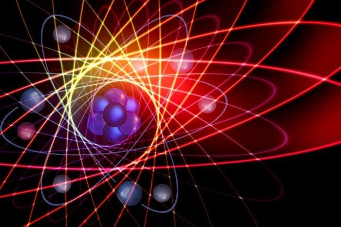 Onda elettromagnetica-chimicamo