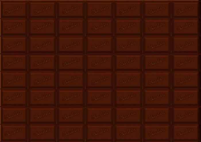 Tempra del cioccolato-chimicamo