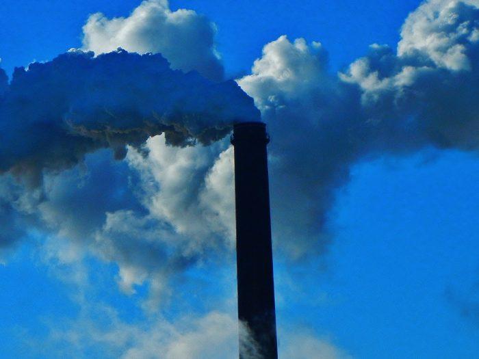 Equilibrio acido carbonico-biossido di carbonio -chimicamo