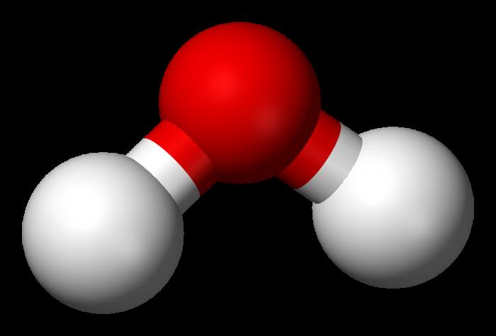Momento dipolare molecolare-chimicamo