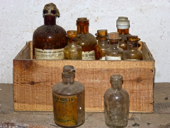 Regola del 4d-chimicamo