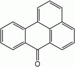 benzantrone