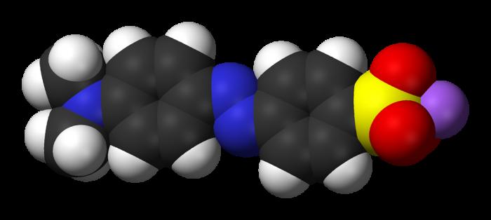 Titolazione di miscele di basi -chimicamo