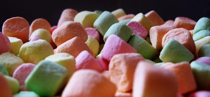 Marshmallows-chimicamo