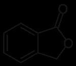 ftalide