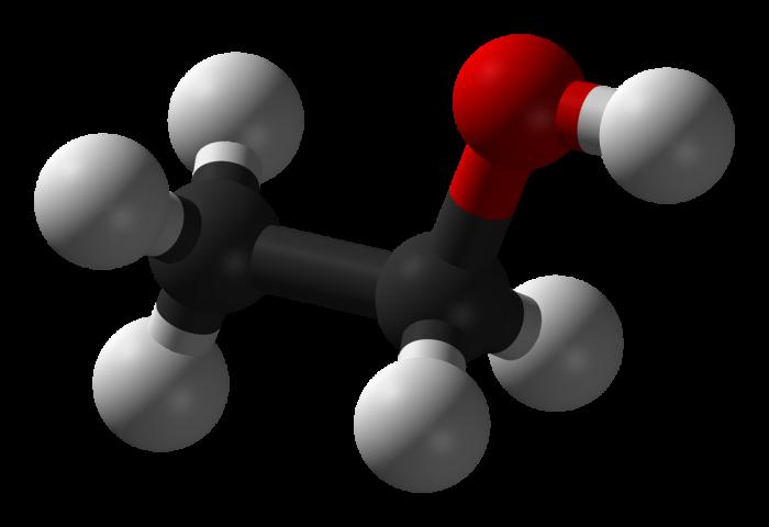 Idroborazione-ossidazione-chimicamo