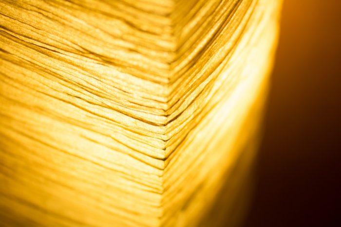l'oro e i suoi colori-chimicamo