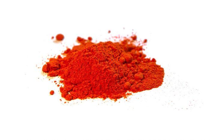 paprika-chimicamo