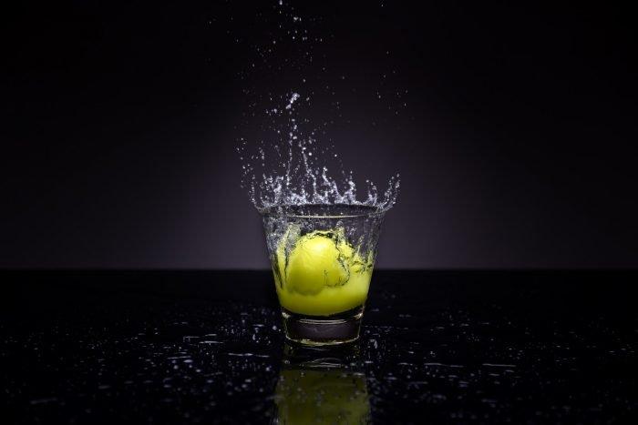alcol denaturato-chimicamo