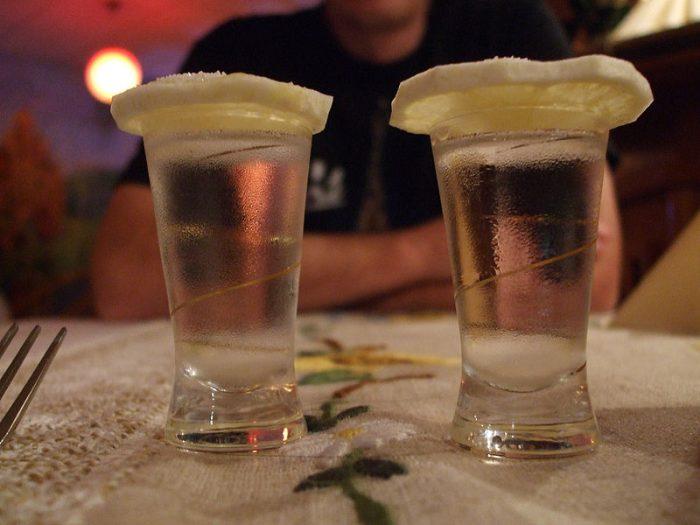 vodka-chimicamo