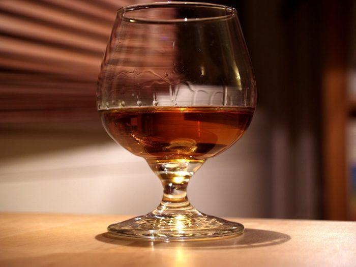 cognac-chimicamo