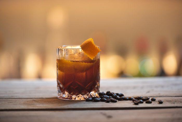 rum-chimicamo