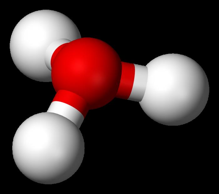 funzione di acidità di Hammett-chimicamo
