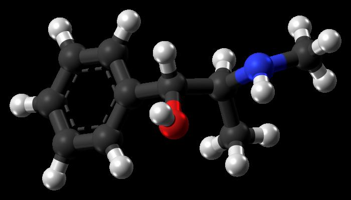 efedrina-chimicamo