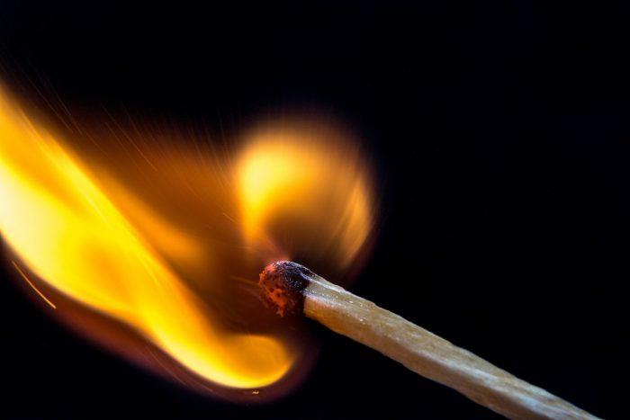 azoto e fosforo-chimicamo