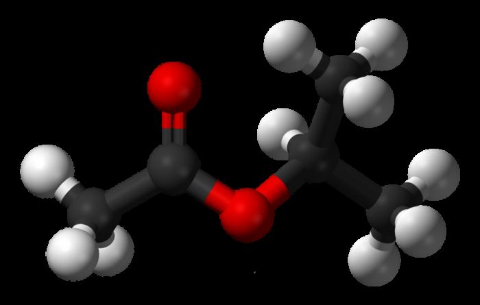 Riarrangiamento di Favorskii -chimicamo