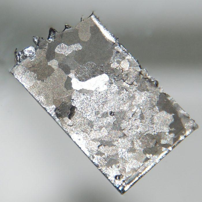 catalizzatore-chimicamo