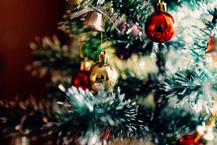 Albero di Natale-chimicamo