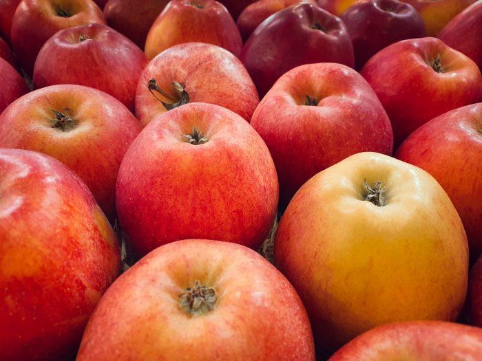 le mele-chimicamo