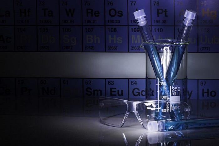 Esercizi sull'idrolisi-chimicamo