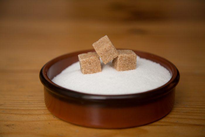zuccheri riducenti-chimicamo
