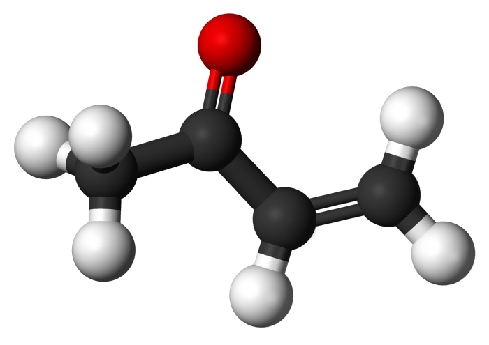 ossidazione di Baeyer-Villiger -chimicamo