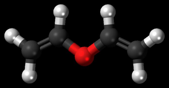 Reazione di Williamson-chimicamo