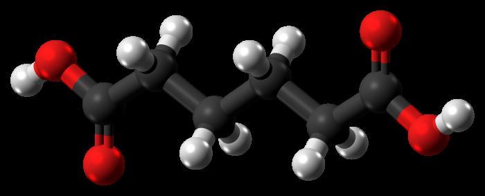 acido adipico-chimicamo